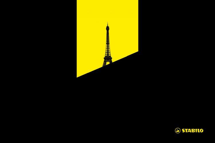 Ghosts - Des Cheval