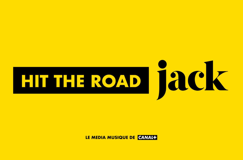 Jack – Canal+ - Des Cheval