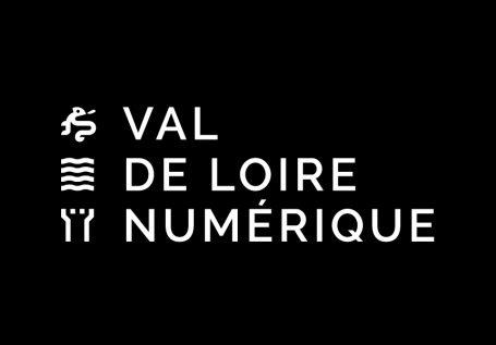 Val de Loire numérique - Des Cheval